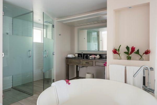 Grand Luxury Oceanfront & Junior Suites