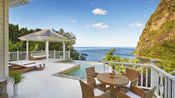 Ocean View Grand Luxury Villas