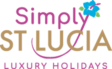 Simply St Lucia Luxury Holidays
